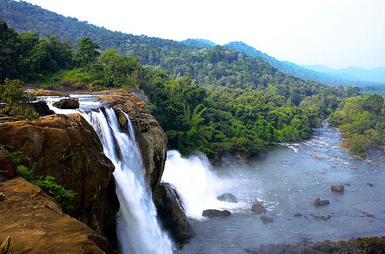 Thrissur India  city pictures gallery : Thrissur Attractions,Thrissur Tourist Places,Thrissur Sightseeing ...