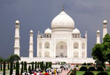 Agra - Day Tour