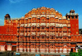 Jaipur - Day Tour